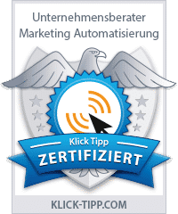 Marketing Automatisierung