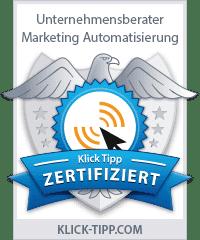 Marketing Automatisierung