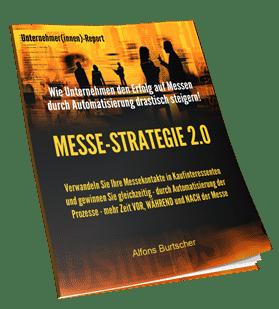Messe-Strategie 2.0